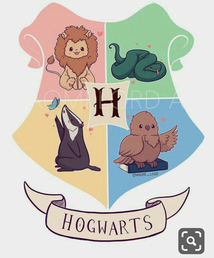 Pin De Magui En Jk Rowling Dibujos Animados De Harry Potter Peliculas De Harry Potter Harry Potter