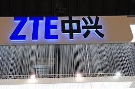 """ZTE Corporation penyedia telekomunikasi, perusahaan, dan solusi bergerak mengumumkan bahwa ZTE berhasil masuk daftar """"BrandZ Top 100 Most Valuable Chinese Brands 2013'."""