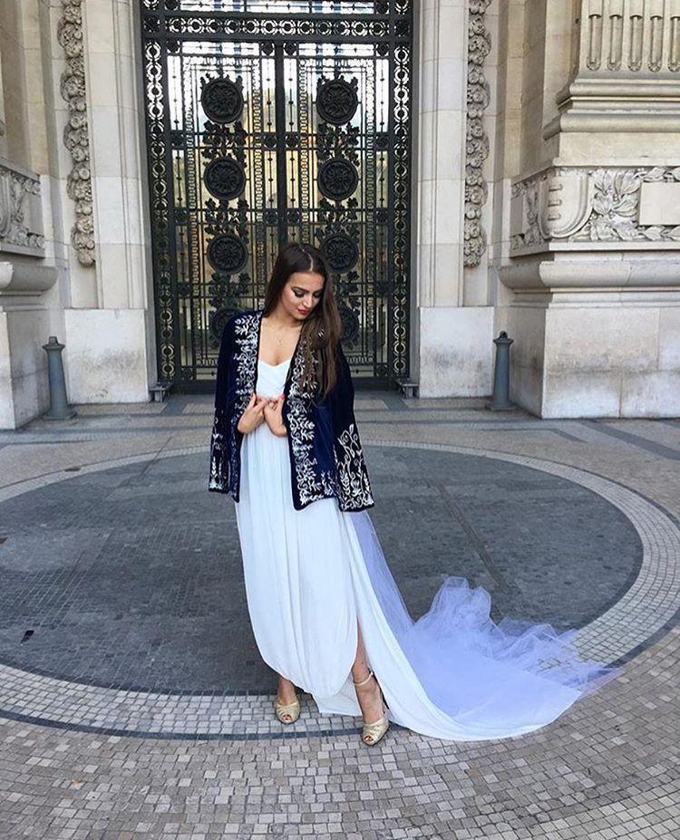 Vente veste classique femme alger