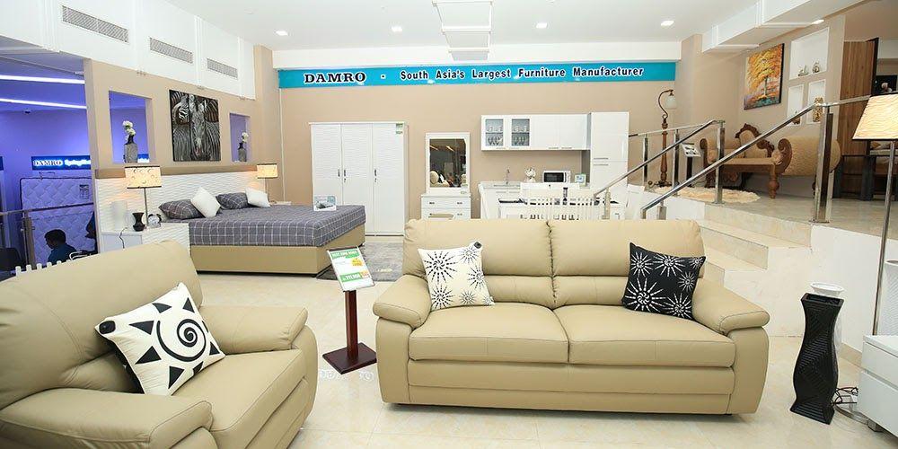 Cool Damro Sofa Set Images With Price In 2020 Sofa Set Sofa Price Dining Suites