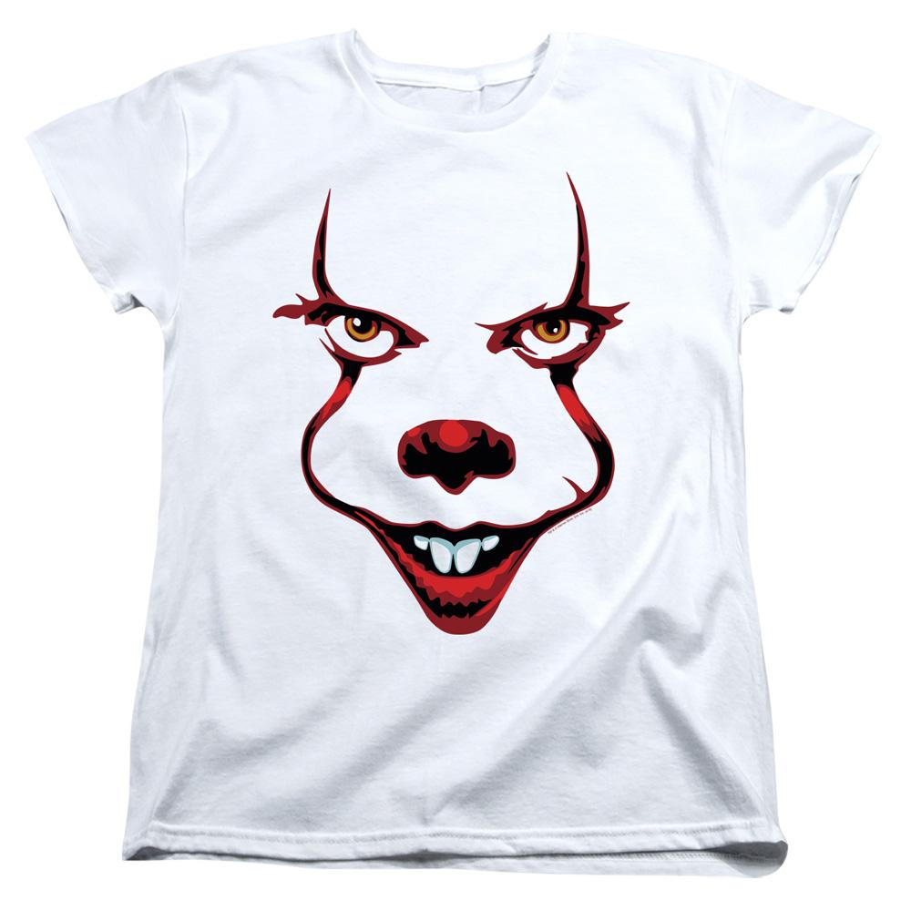 Bride Of Chucky Happy Couple T-Shirt Sizes S-3X NEW
