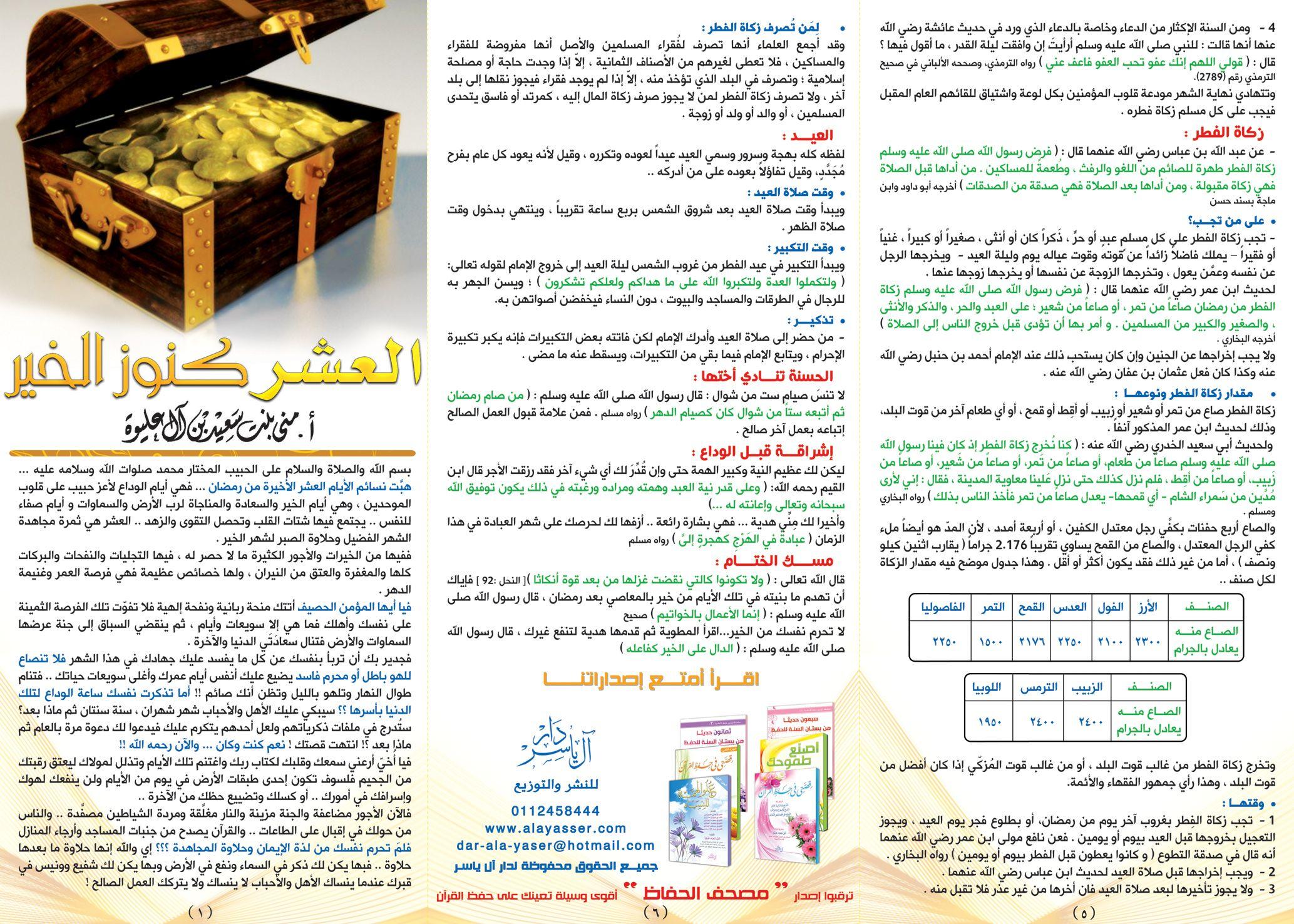 طب عين شمس هدف واحد 1aim Islam Bullet Journal Journal