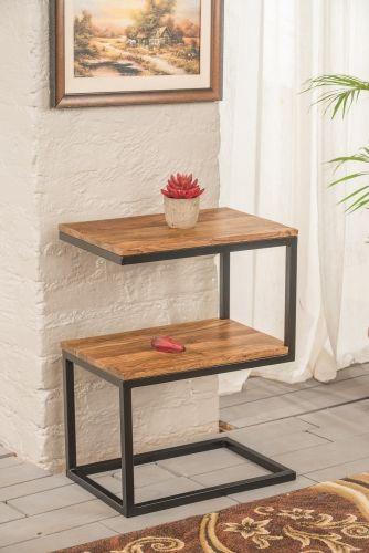 Aspect Furniture | Madera | Pinterest | Mesas, Hierro y Herrería
