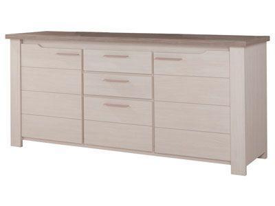 buffet toscane pinterest meuble pas cher conforama et toscane. Black Bedroom Furniture Sets. Home Design Ideas