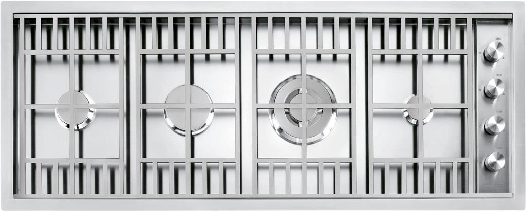 Barazza - 1PLB3TI_INOX.png 1,024×411 pixels | Kitchen - Appliances ...