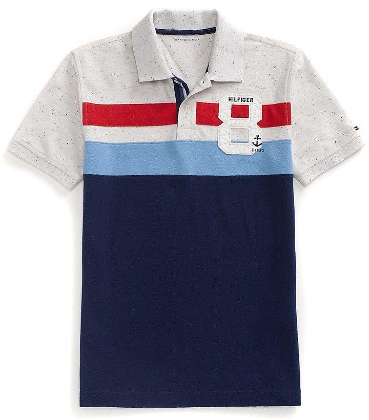 85 Polo Polo Kids Polo Boys Polo Shirt