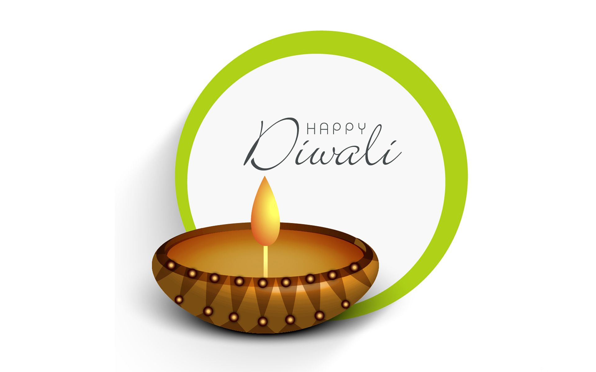 Diwali Wallpaper 2019 Download Free Latest Hd Diwali