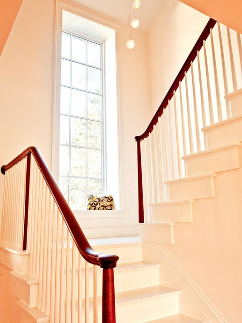 Innovative Staircase Window Ideas Houzz Staircase Windows Design Ideas Remodel Pictures is part of Home Accessories Design Window - The Innovative Staircase Window Ideas Houzz Staircase Windows Design Ideas Remodel Pictures is one of the pictures that are related to the picture before i 7973
