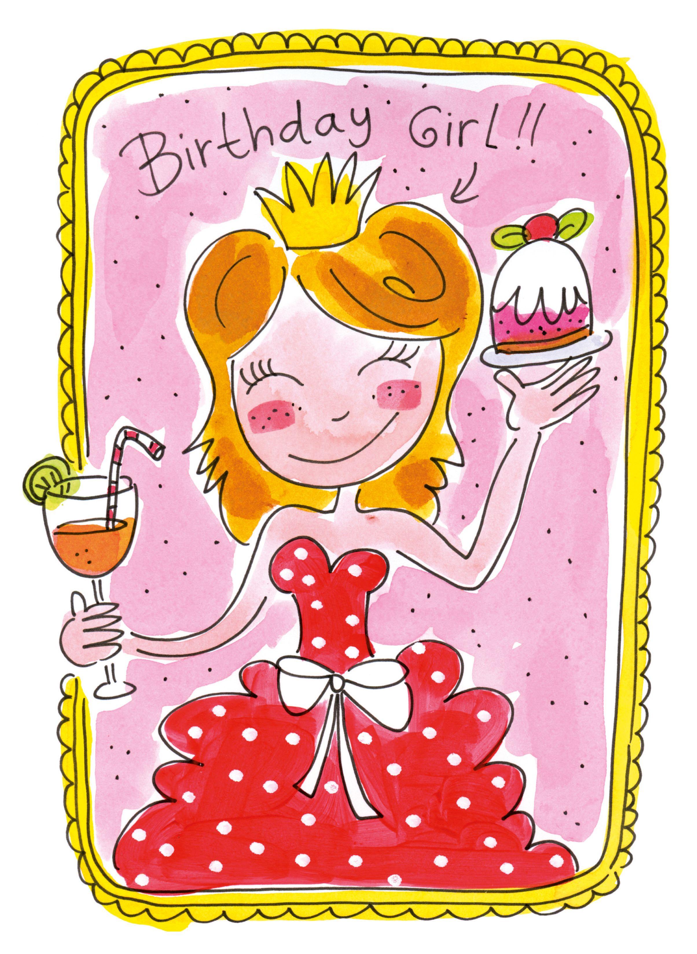 blond jarig Blond Kaarten Verjaardag   ARCHIDEV blond jarig