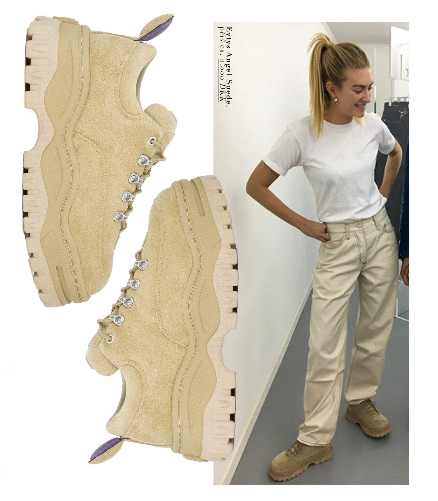 eytys-sneakers-brown-big-cool