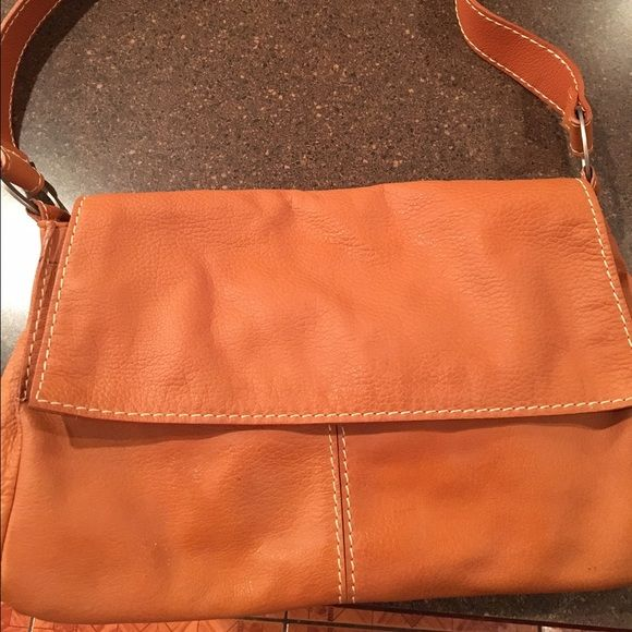 Latico Leather Purse With Images