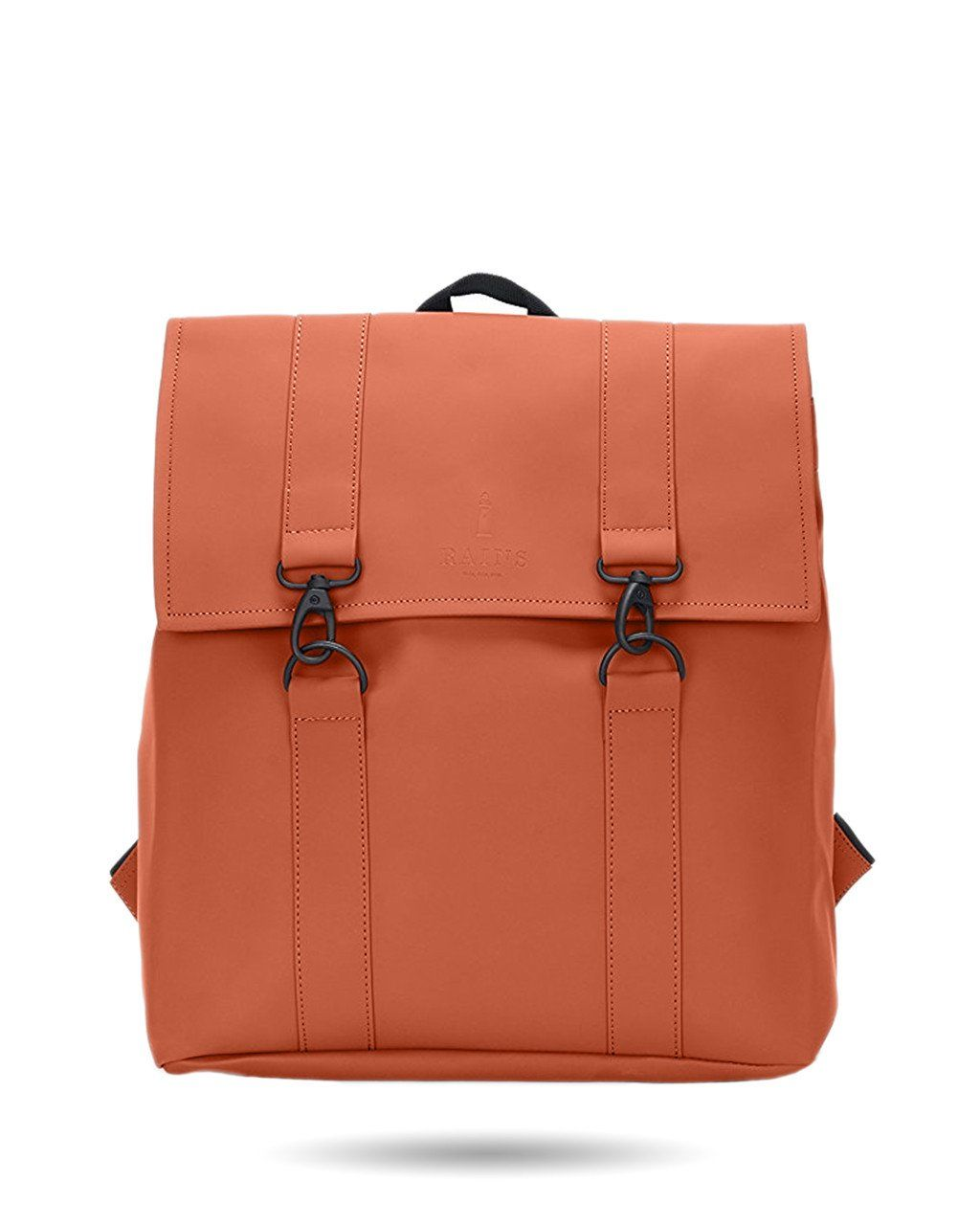 Rains Msn Bag Products Pinterest Bags Backpacks And Backpack Bags