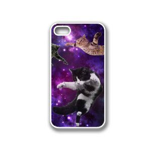 cell phone cases cats - Google Search