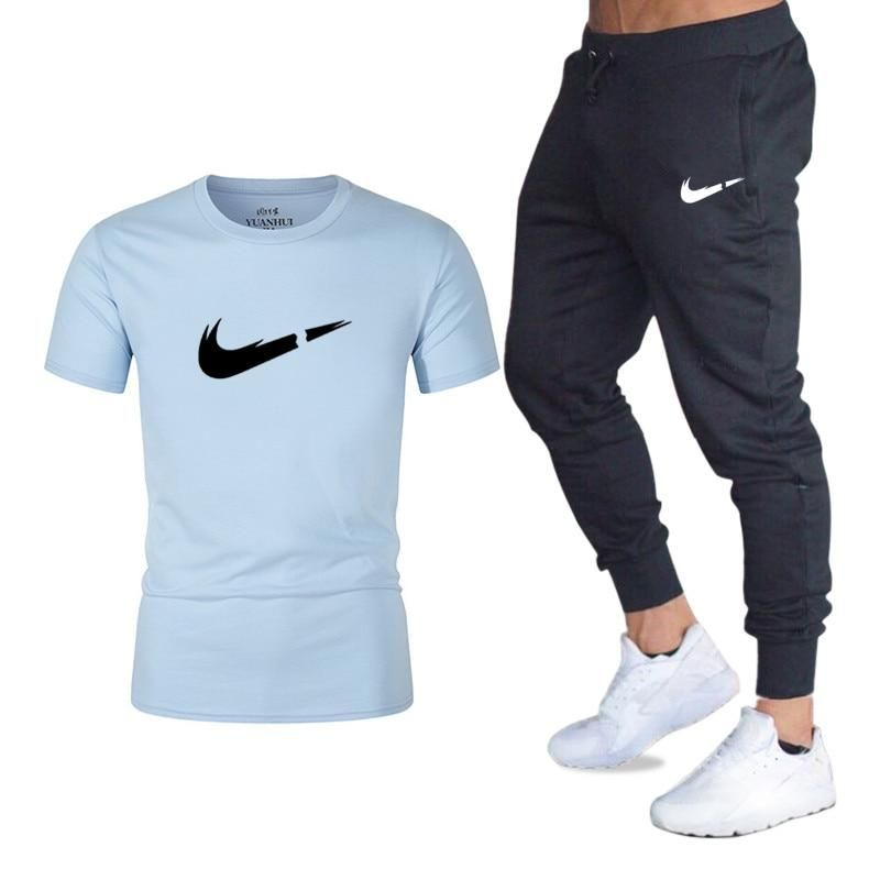 YUNY Mens Casual Athletic-Fit Quick Dry Bodycon Base Layer Activewear