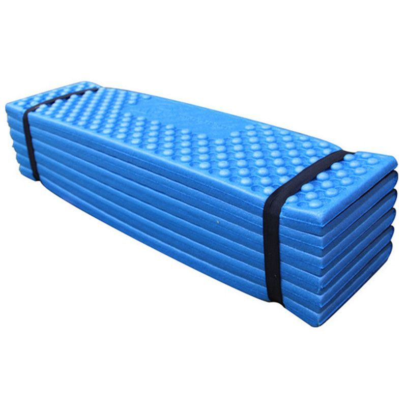 Outdoor C&ing Mat Ultralight Foam Picnic Mat Folding Egg Slot Beach Mat Tent Sleeping Pad Moistureproof  sc 1 st  Pinterest & Outdoor Camping Mat Ultralight Foam Picnic Mat Folding Egg Slot ...