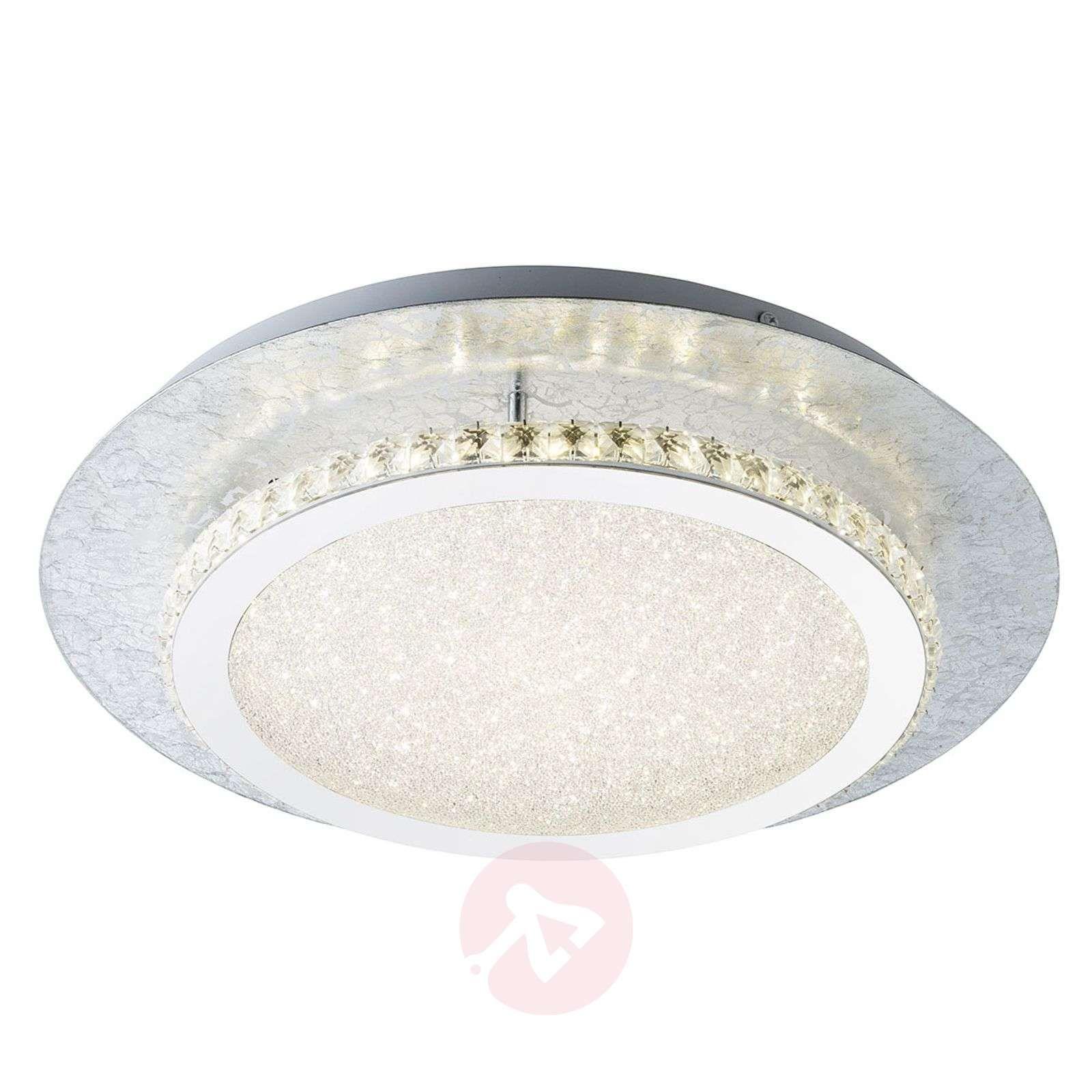 sklep lampy | oświetlenia zewnętrzne domów led | lampa