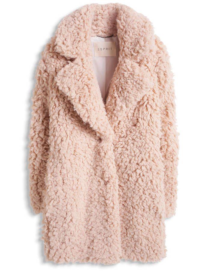 plus de 25 id es adorables dans la cat gorie manteau femme 2016 sur pinterest manteau femme. Black Bedroom Furniture Sets. Home Design Ideas