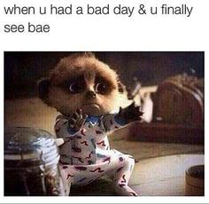 22 Hilarious Memes You Won T Be Able To Resist Sending To Your Boyfriend Women Com Funny Boyfriend Memes Funny Relationship Memes Boyfriend Humor