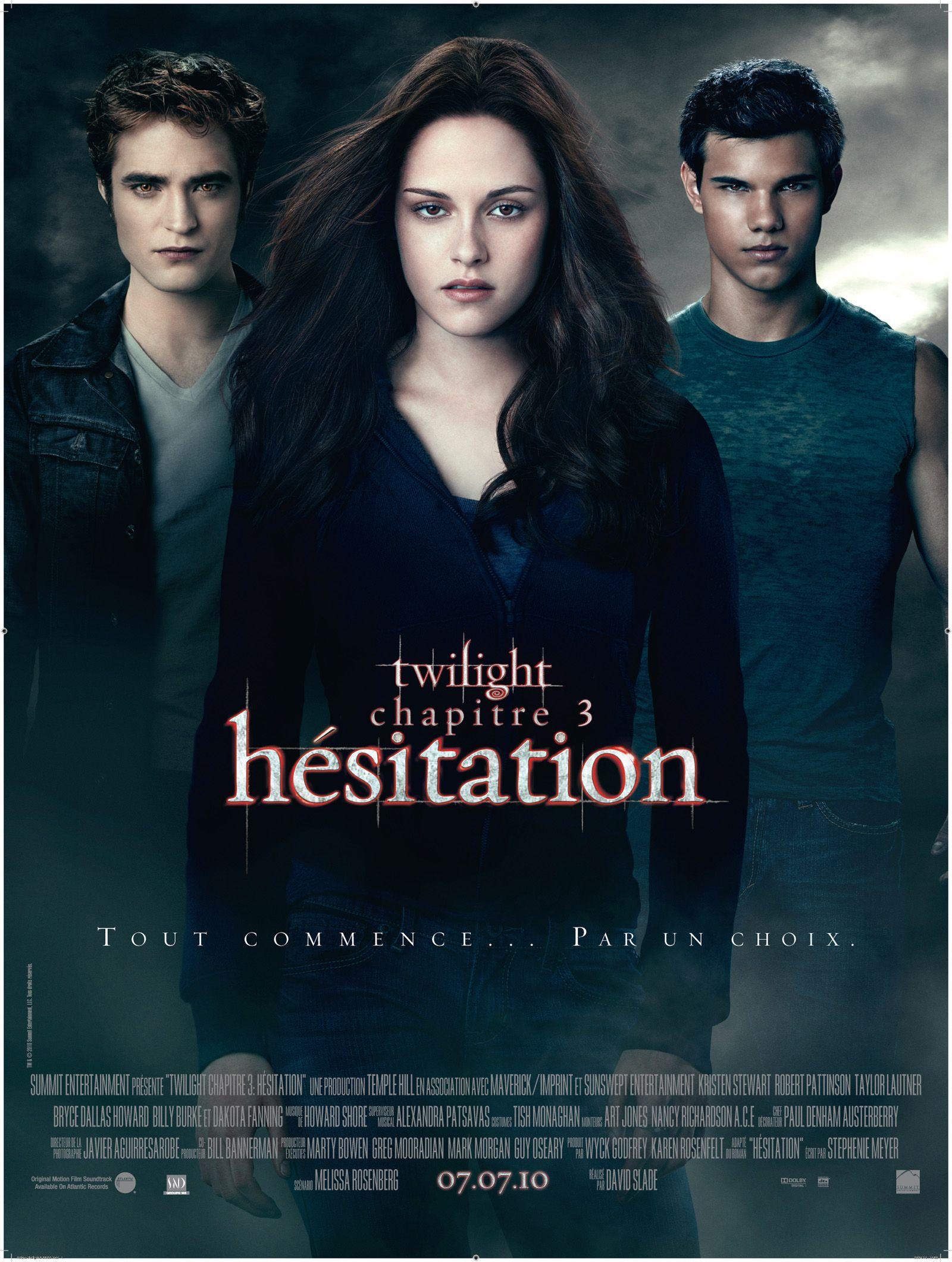 Twilight Affiches Film Recherche Google Twilight Movie The Twilight Saga Eclipse Movie Titles