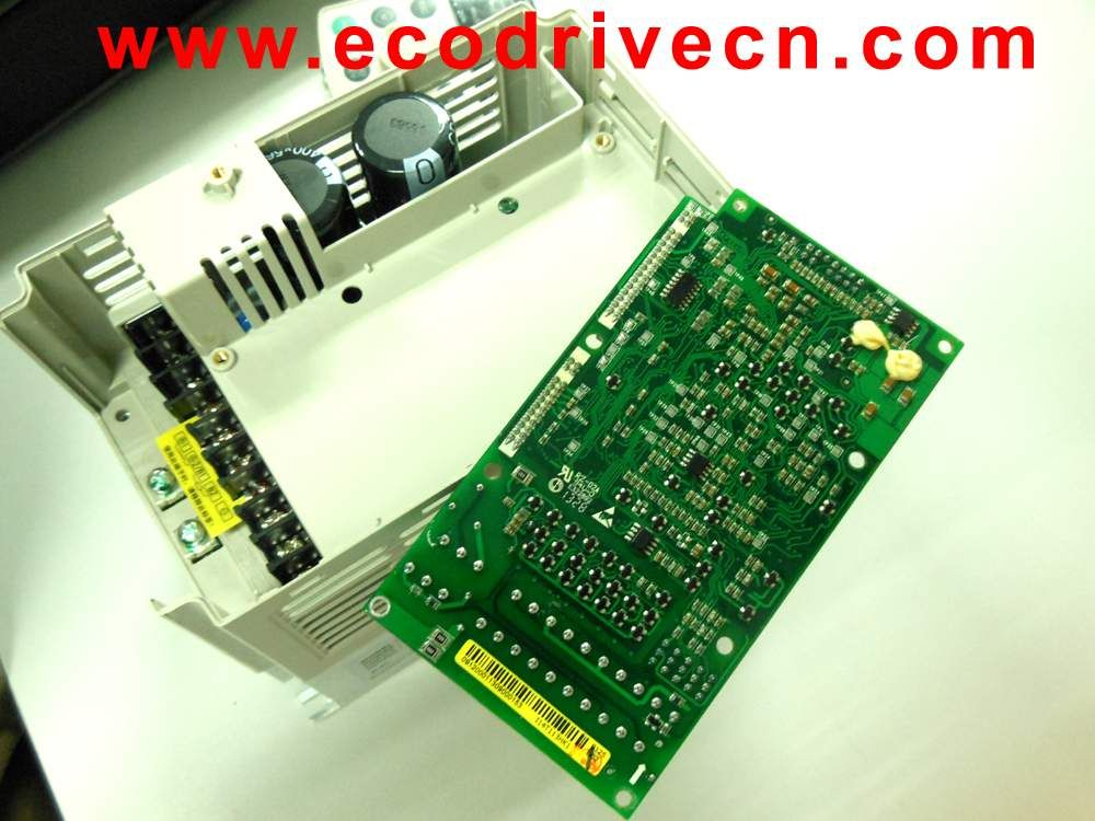 flux vector control frequency inverters (AC inveter drives) http ...