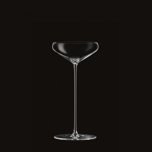Cocktail Glass Archives Kimura Glass Asia Cocktail Glassware Unique Glassware Glassware Design