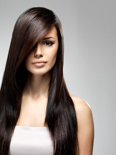 29 Flattering Dark Hair Colors For Every Skin Tone In 2018 Great