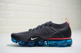 345d5c18aff0 Online Nike Air VaporMax Flyknit 2. 0 W 942842-009 Mens Running Shoes  Summer Trainers