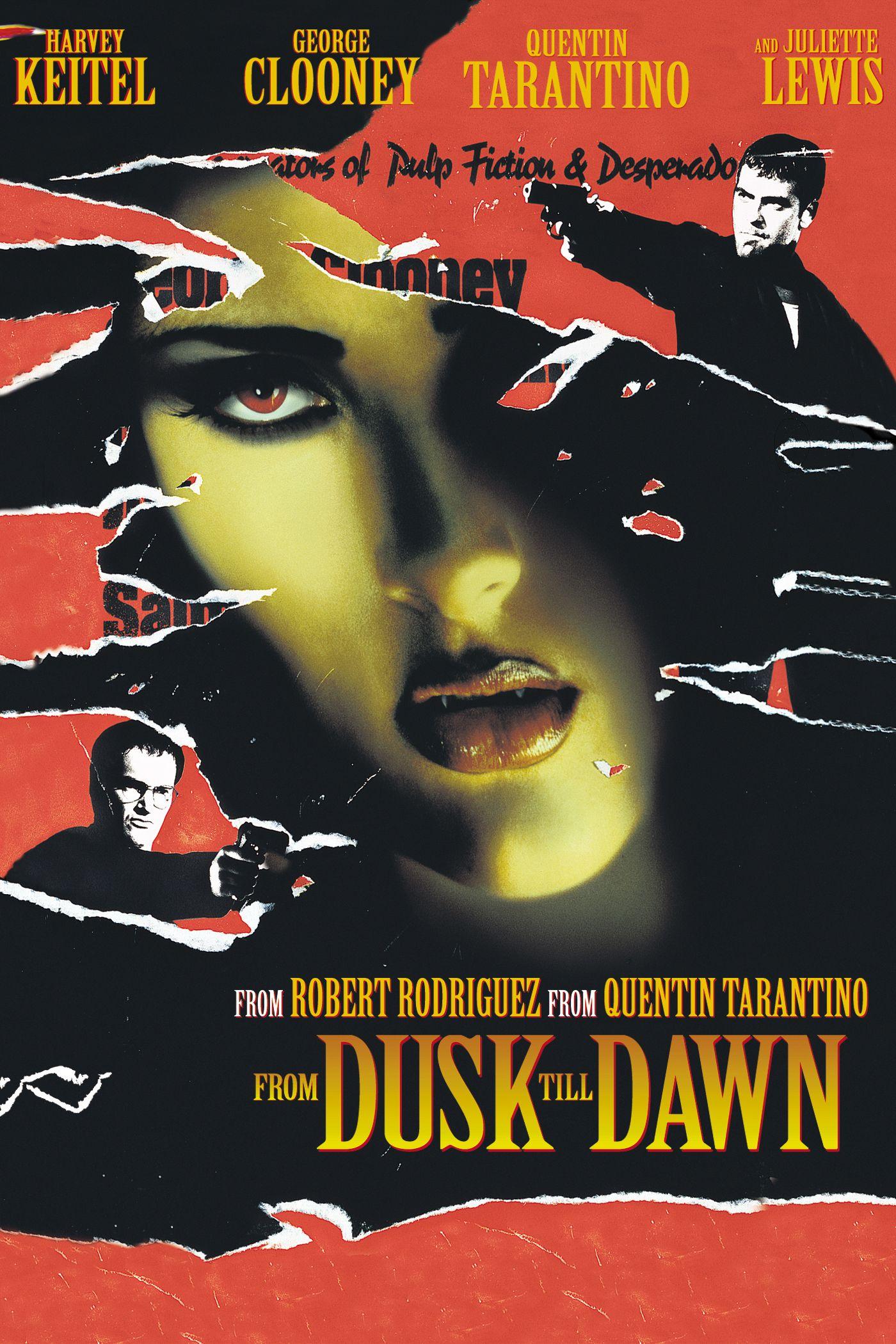quentin tarantino movie posters poster artwork