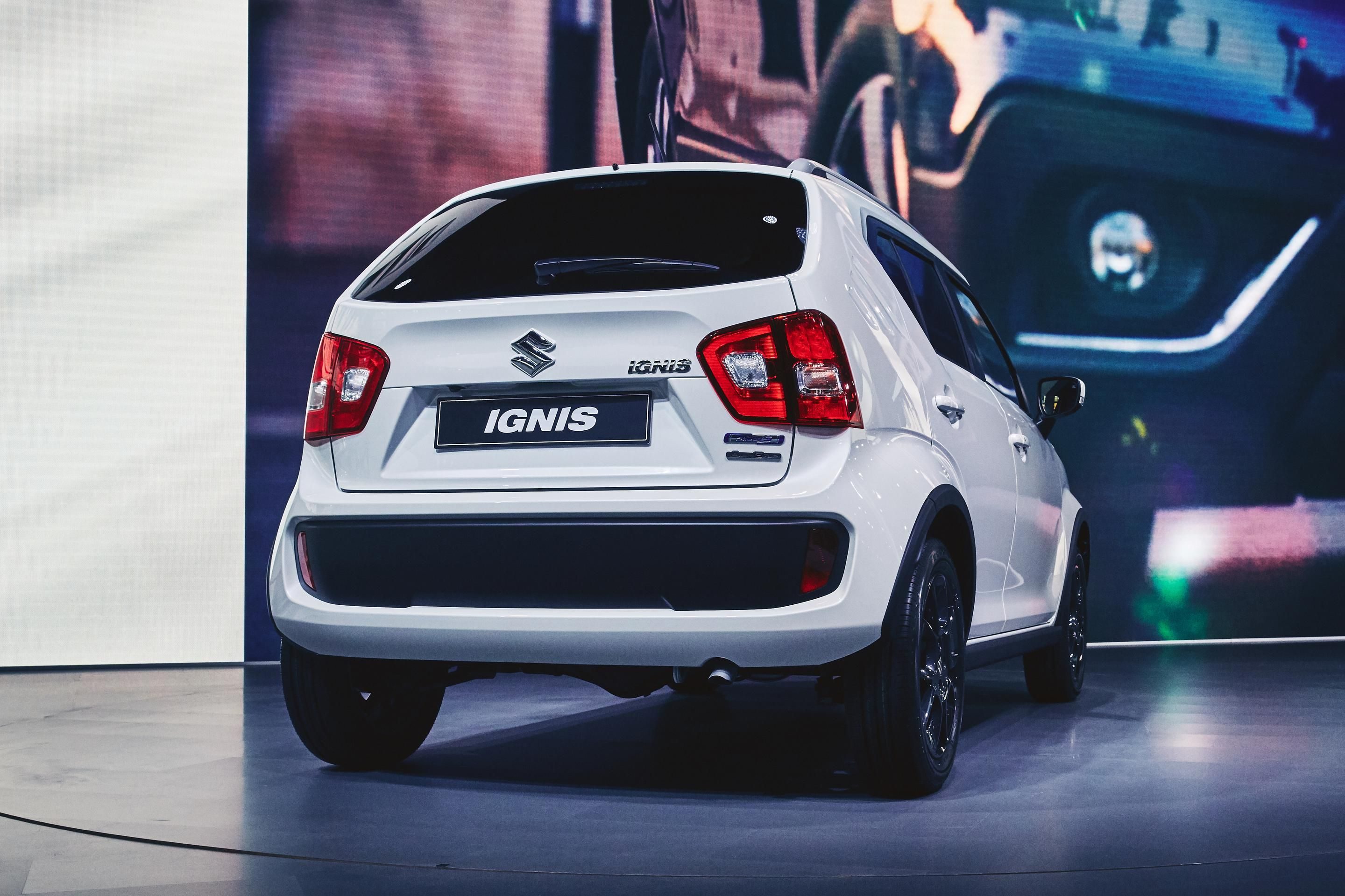 The mahindra reva nxg is an electric car with all advanced luxurious features just without a tail pipe reva car pinterest cars