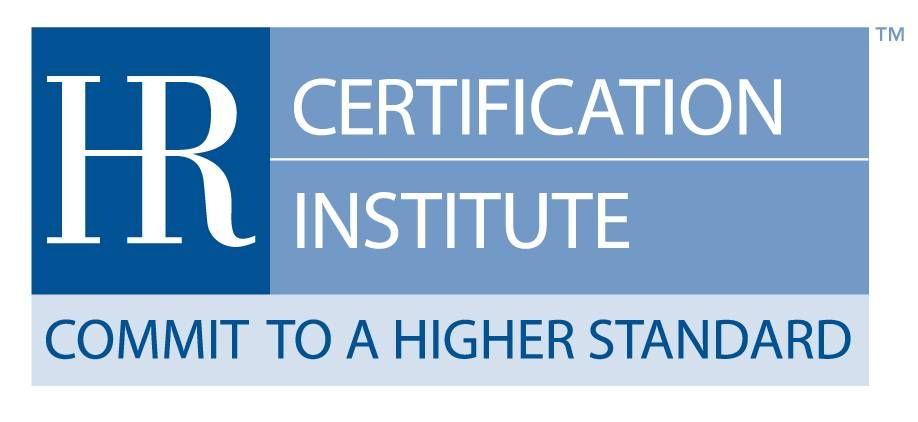 Hrci Certification Brochure  Which Certification Is For You