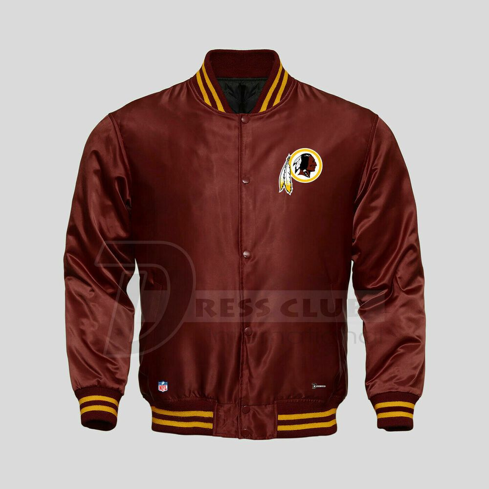 Pin On Nfl Jackets