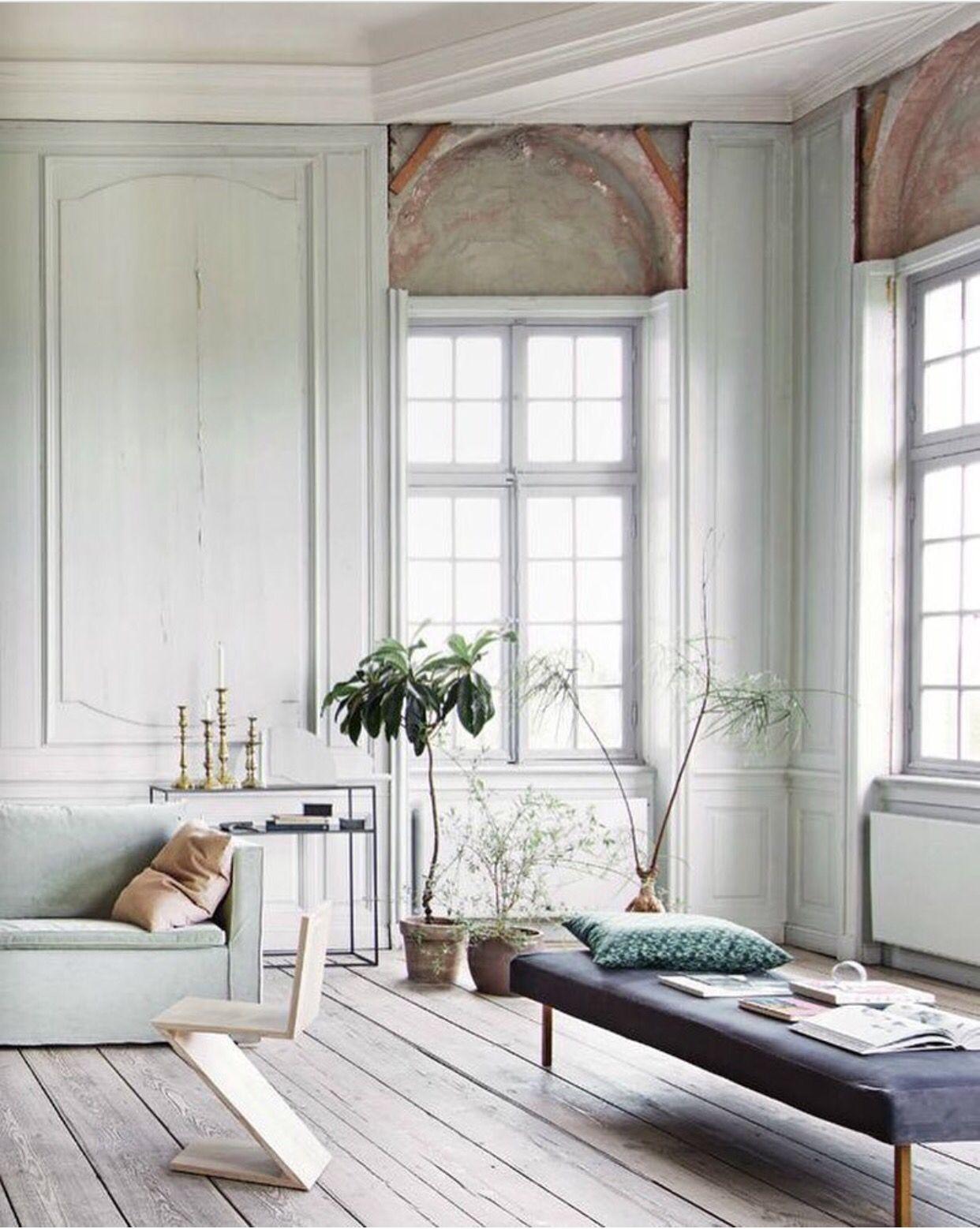 Pin by Shirin Arbee on Interior loves   Pinterest   Maison ...