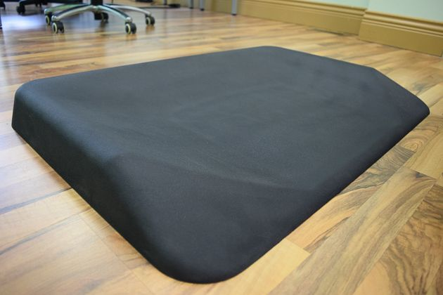 The Best Standing Desk Mats Standing Desk Mat Best Standing Desk Standing Desk