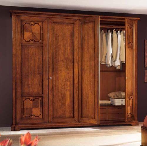 Wardrobe Closet: Wardrobe Closet Wood Plans