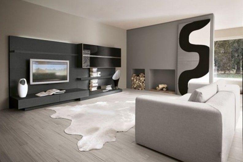 Wohnzimmer Modern Laminat. 49 Best Modern Interiors Images On