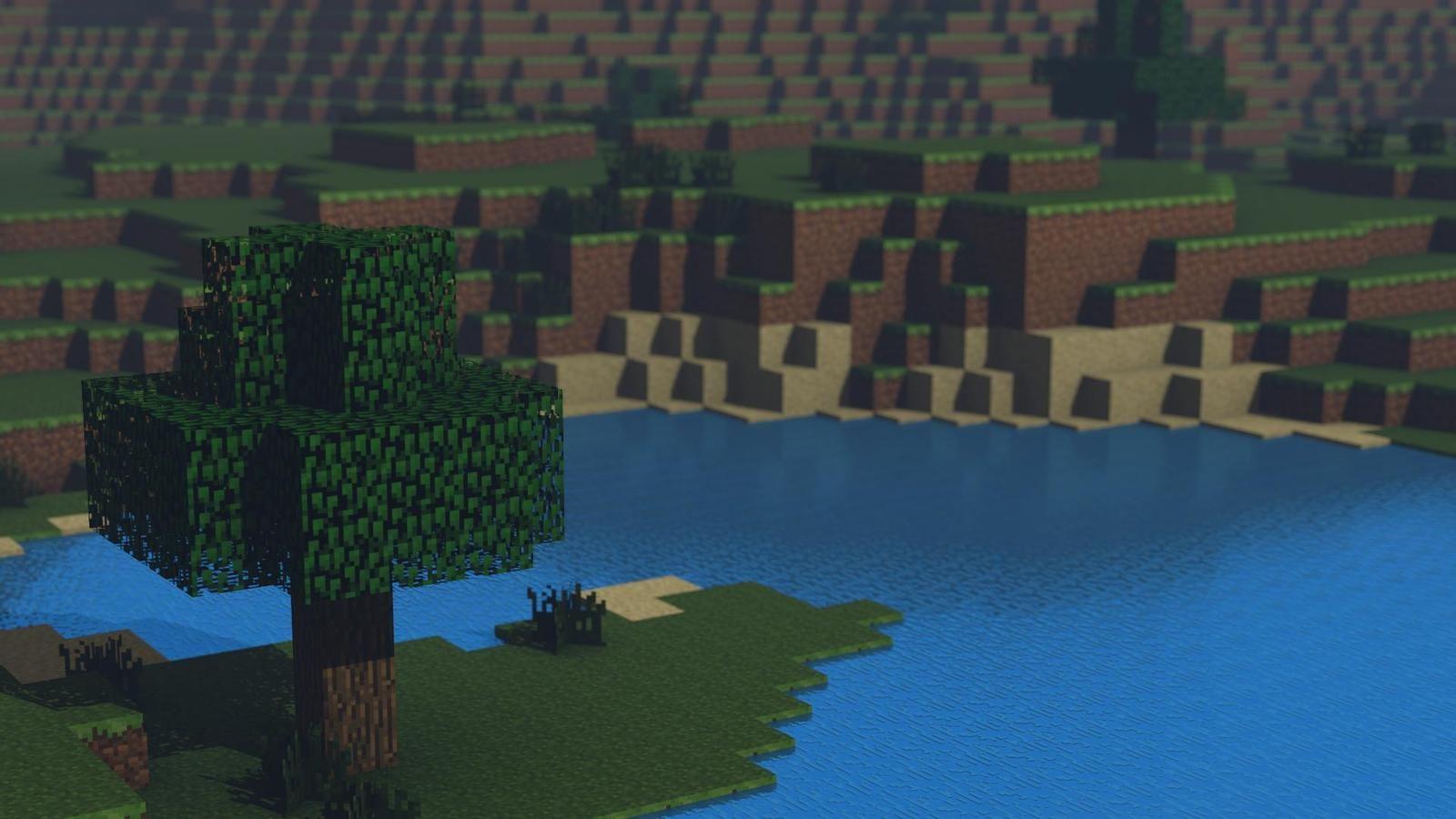 Wonderful Wallpaper Minecraft Fox - 8259437ac7d0b9c5d416c67959b303d0  Image_601769.jpg