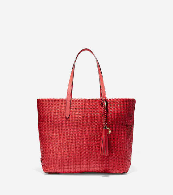 2f7f43c32d ShopStyle Collective | Bags | Orange leather, Womens tote bags, Leather