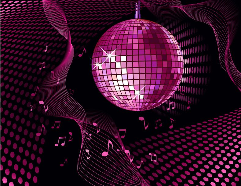 Best 25 Retro Party Themes Ideas On Pinterest 50s Party