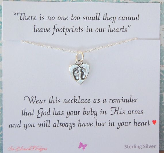 Miscarriage necklace infant loss jewelry sympathy gift loss miscarriage necklace infant loss jewelry sympathy gift loss aloadofball Choice Image