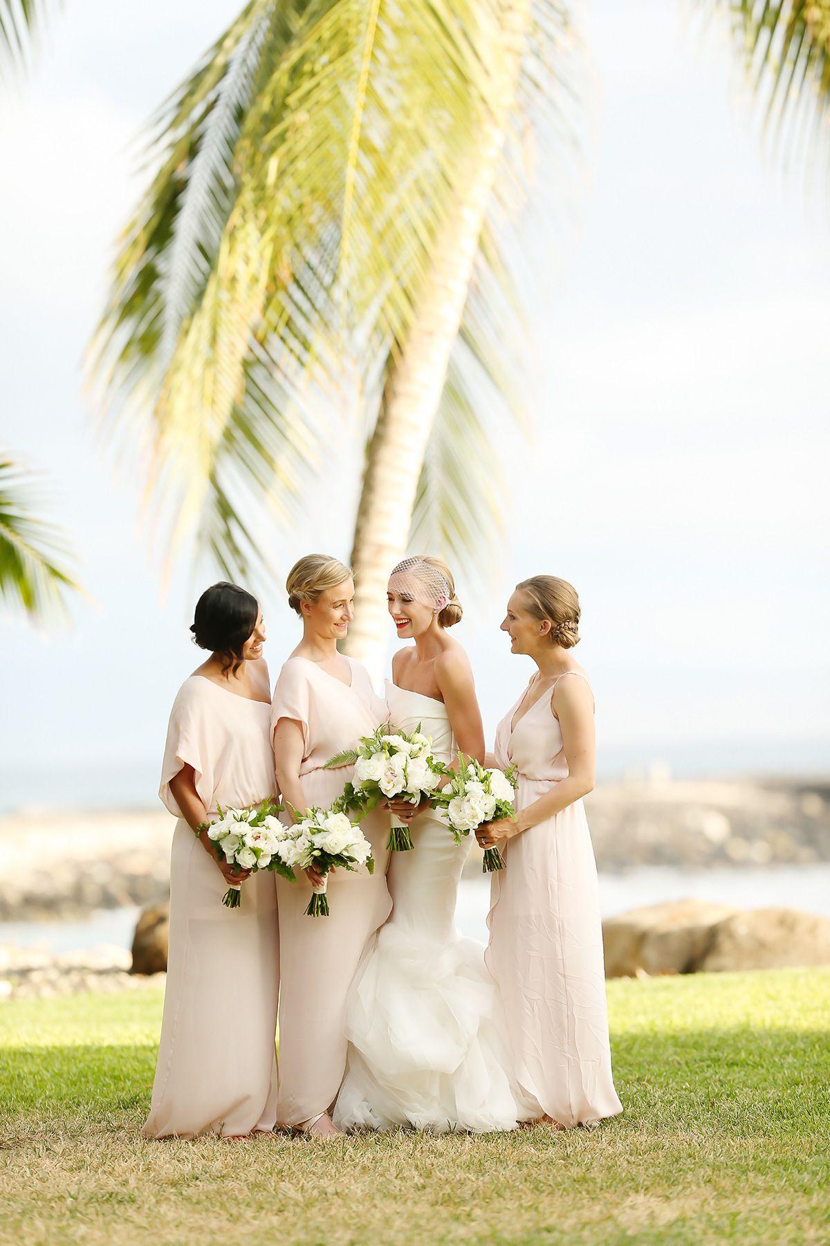 Best dresses to wear to a wedding reception  Wedding Guest Dresses eatsleepwear  Olowalu plantation house