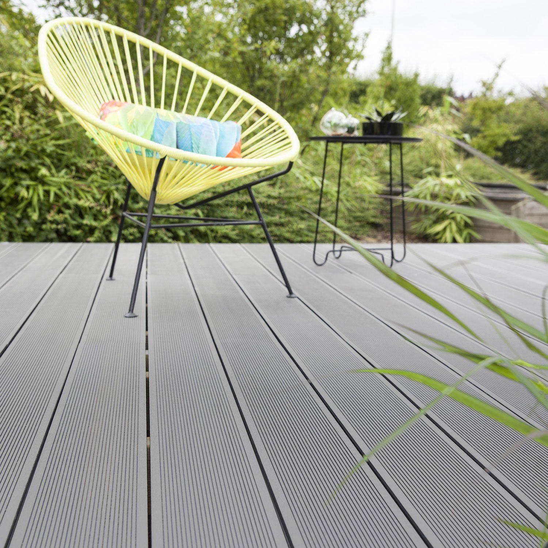cost per metre square of wpc decking, build wood plastic
