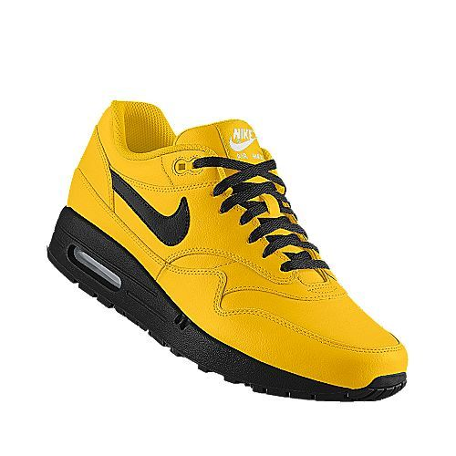 I designed this at NIKEiD · Air MaxesAffairShoes Sneakers