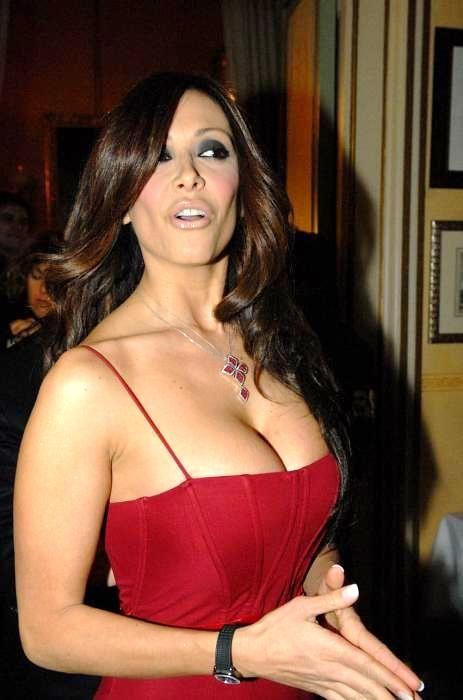 Sara Varone Porno 42