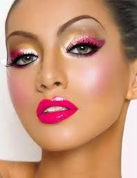 make up - Recherche Google