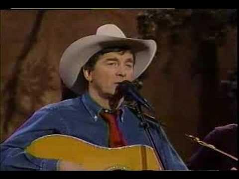 Ian Tyson Talks To Jerry Jeff Walker And Sings Summer Wages Austin 1991 Jerry Jeff Walker Best Vibrators Austin