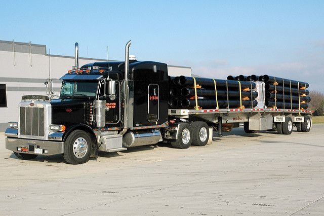 Keith Belk Truck Pictures - Page 7