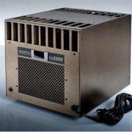 Cellarcool Cx2200 Wine Cellar Cooling Unit Wine Cellar Cooling Unit