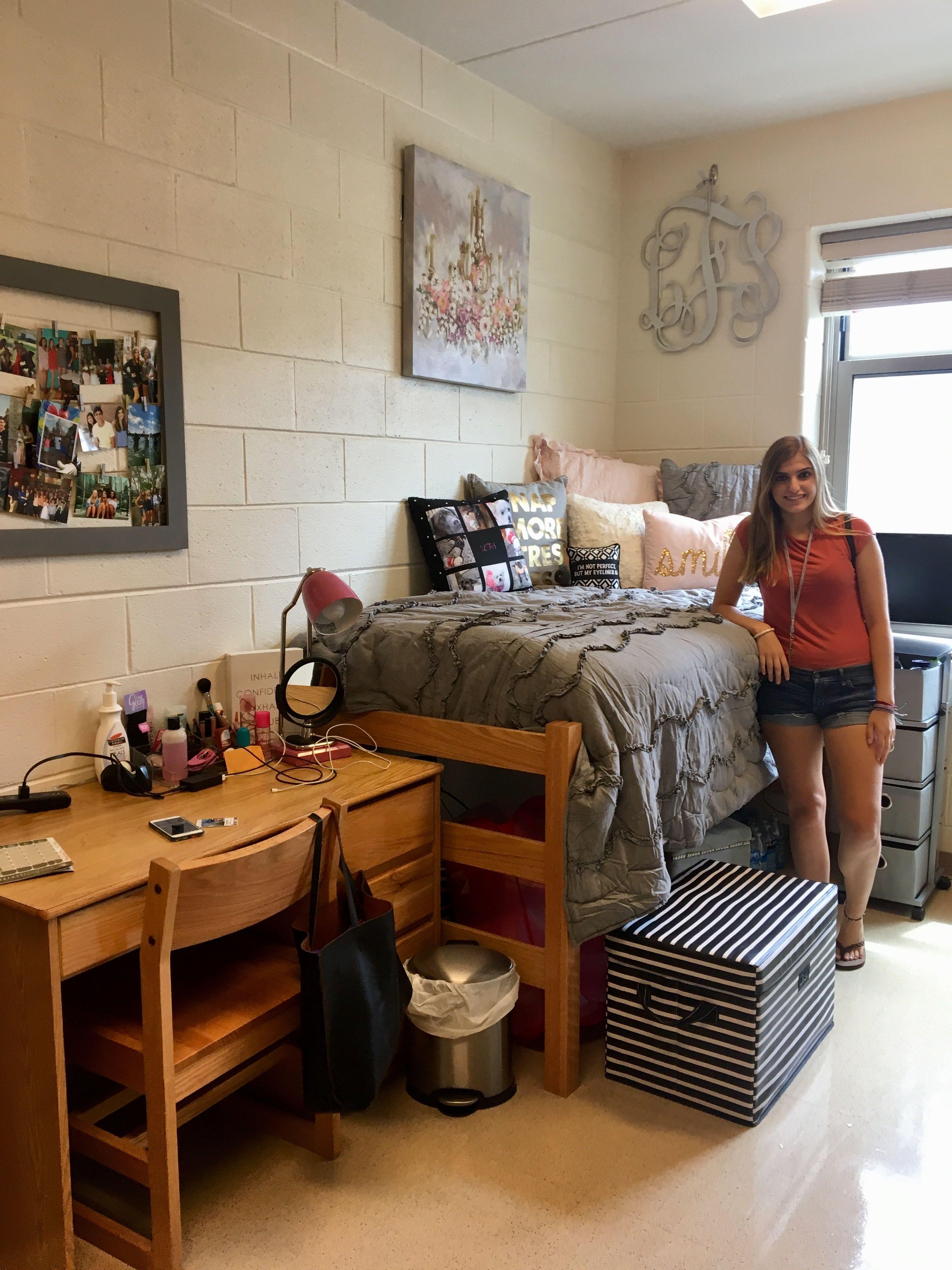 xavier university dorms on sju villiger dorm dorm freshman dorm college dorm sju villiger dorm dorm freshman dorm