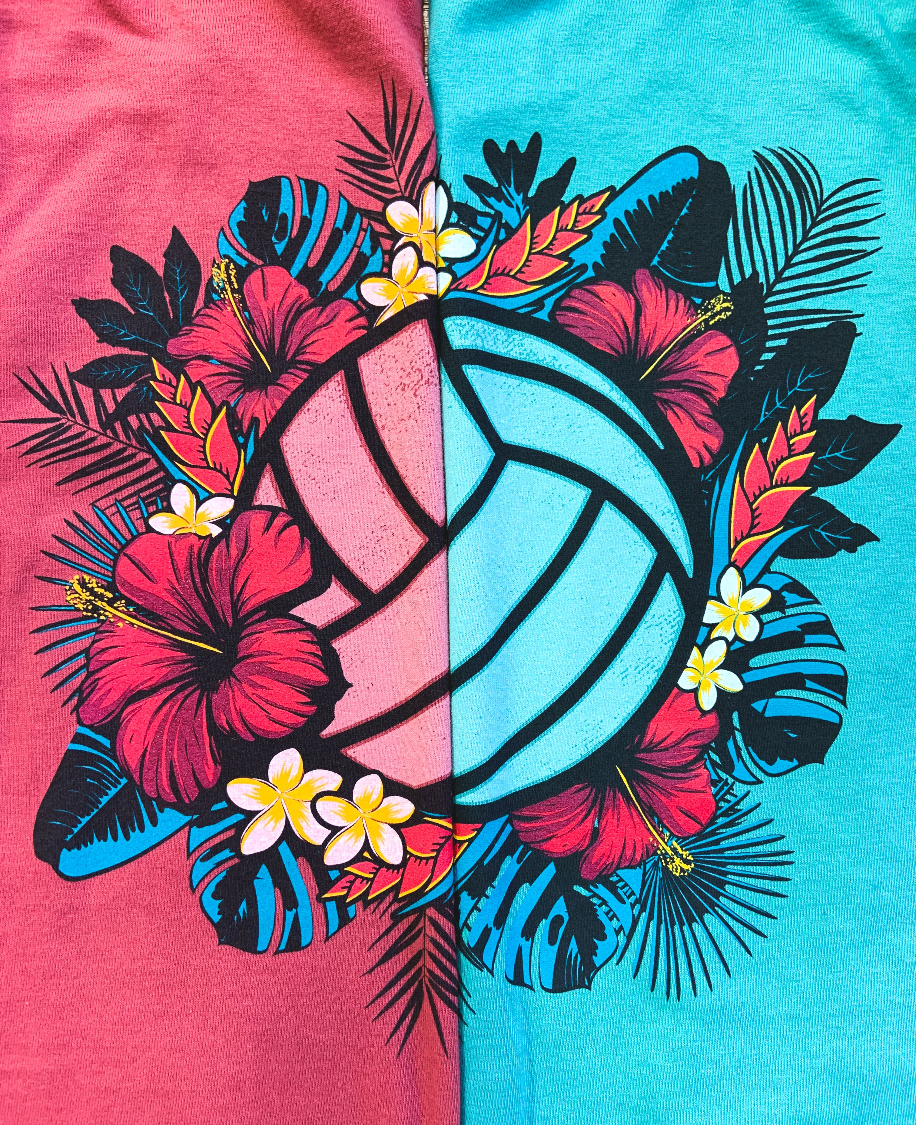 Kona Volleyball Shirt Designs Volleyball Shirts Volleyball Sweatshirts