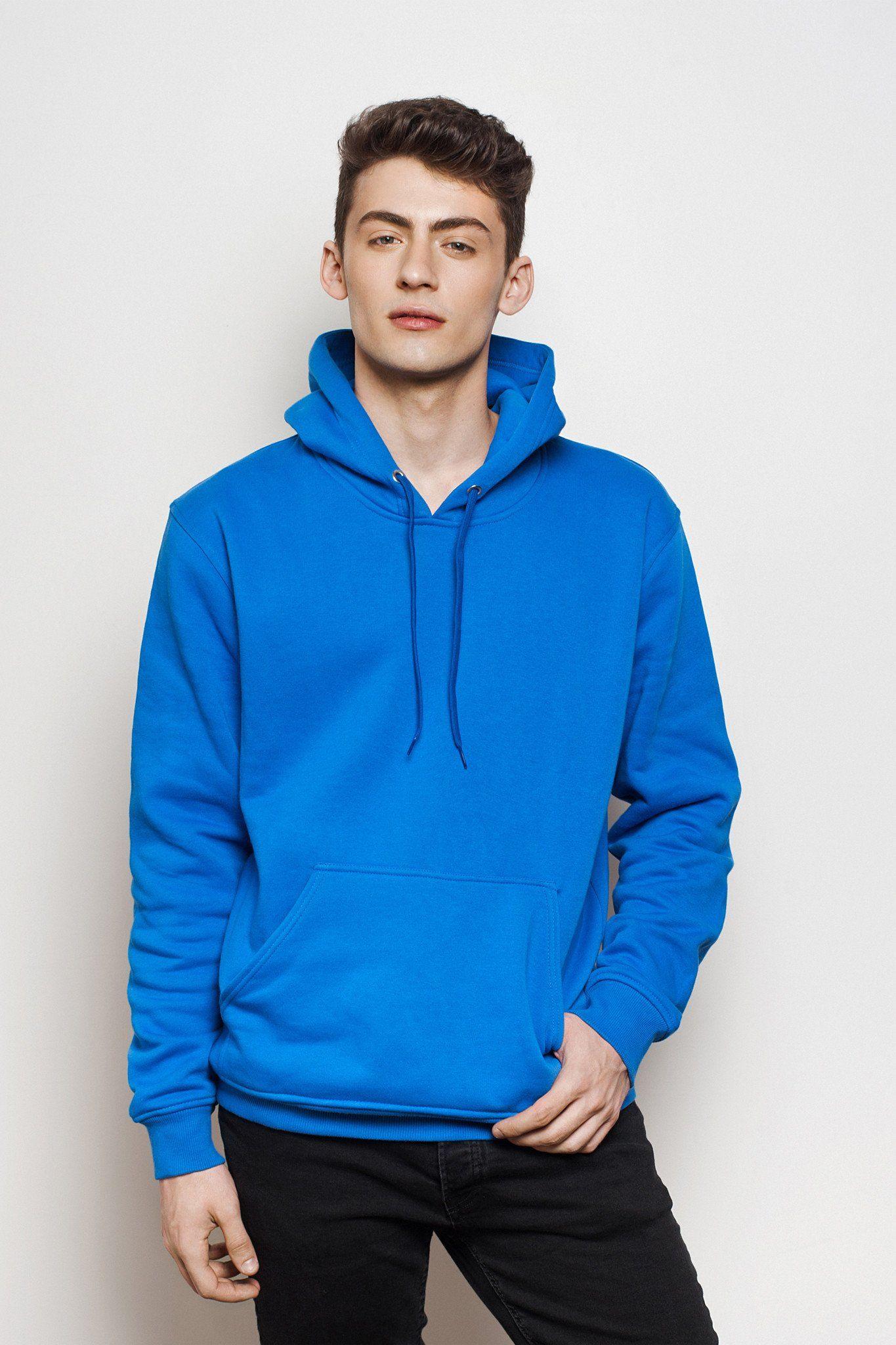 Christmas 2020 Ideas For College Men HERO 2020 Unisex Hoodie   Royal Blue | Xmas gift ideas | Hoodies